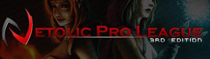 neotolic-pro-league-3