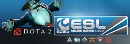 Raidcall EMS One
