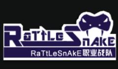 Rattlesnake.Int