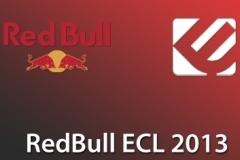 Финал ECL 2013