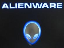 Alienware 2013