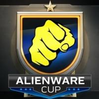 AlienwareCup