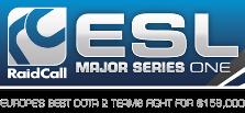 Финал EMS Summer 2013