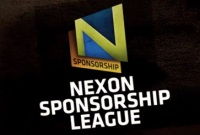 Результаты Nexon Sponsorship League