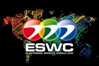 Результаты ESWC 2013