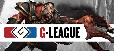 g-league-2013