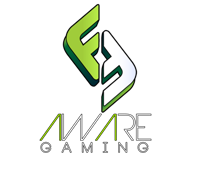 Aware Gaming