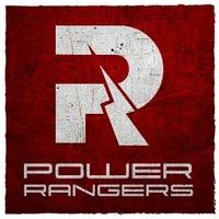 Изменения в составе Power Rangers