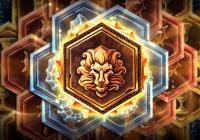 Изменение баланса рун в League of Legends