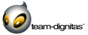 team_dignitas