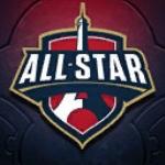 Подробности турнира All-star 2014 по League of Legends