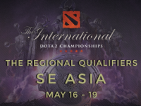 international-2014-sea-qualifier