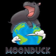 Moonduck Studios