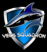 VegaSquadron