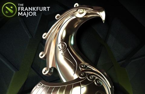 The Frankfurt Major