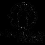 Invictus-Gaming-logo