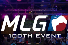 MLG World Finals