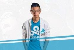 Cloud9 Hai