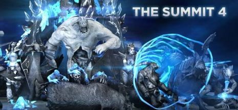 The Summit 4