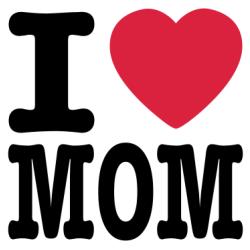 Mamasboys_logo