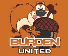 Burden United
