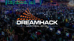 Dreamhack-Montreal-2016