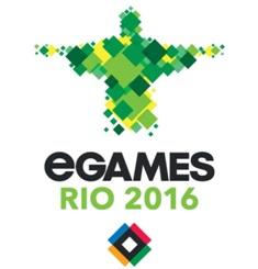 egames-rio 2016