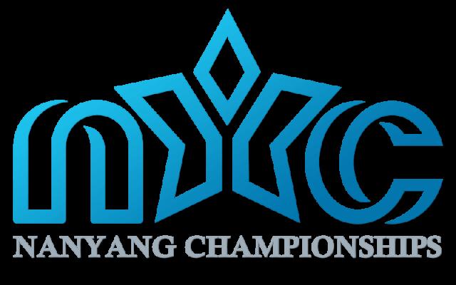 Турнир Nanyang Dota 2 Championships