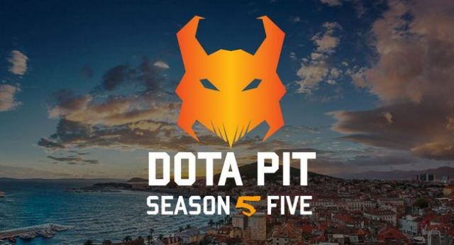 dota-pit-league-season-5