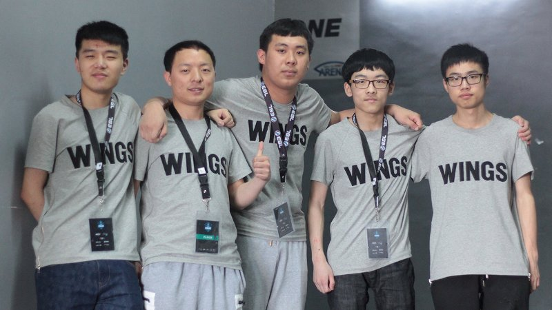 wings-gaming-dota2