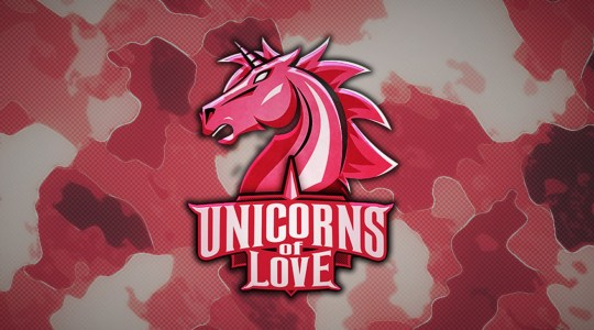 unicorns-of-love
