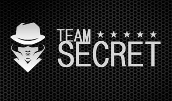 team-secret