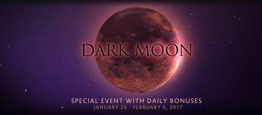 Почему Dark Moon прошел мимо фанатов Dota 2