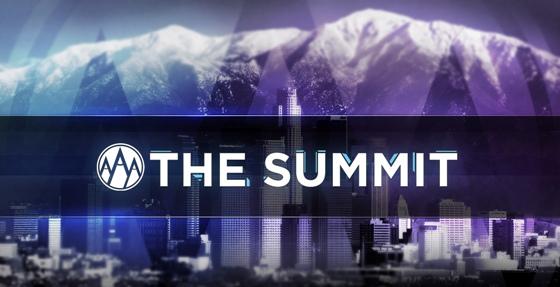 The summit 7 - информация о датах проведения