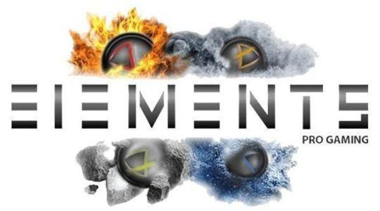 ElementsProGaming - победители Кубка России по League of Legends